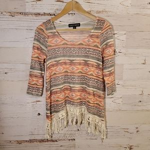 Almost Famous lightweight sweater